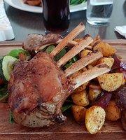 Riva Restaurang & Bar
