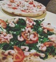 Ristorante Pizzeria Nando