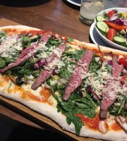 Prezzo - Stevenage Leisure Park