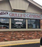 Chelle's