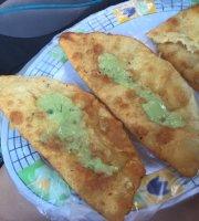 Empanadas La Favorita