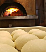 Pizzeria Speedy Gonzales
