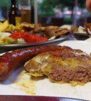 BOEM - Tradicionalna Srbska Restavracija