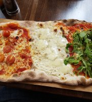 Prezzo - Peterborough