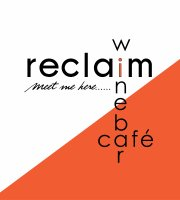 ‪Reclaim Winebar & Cafe‬