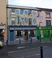 The Flesk Bar & Restaurant
