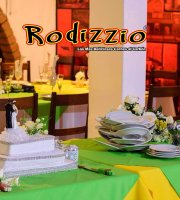 Rodizzio Restaurant and Bar
