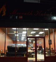 Meerath Kabab House Chicago
