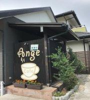 Cafe Ange