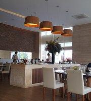 Restaurante O Beiju