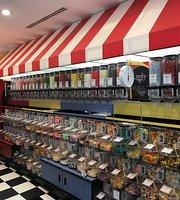 Scoops Ice Cream Shoppe