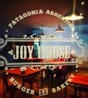 Joy House Burger & Bakery