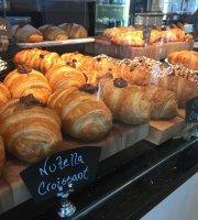 La Boulangerie Boul' Mich