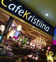 Cafe Kristiina IsoKristiina