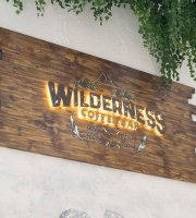 Wilderness Coffee Bar