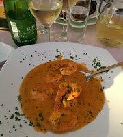 Janis Taverna Restaurant
