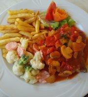 Restoran Antonia