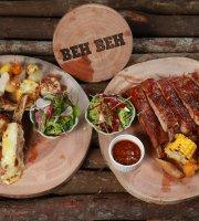 Beh Beh - BBQ & Beer
