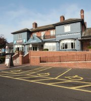 The Highwayman Stonehouse Pizza & Carvery