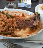 Restaurant Sto Castello