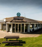 The Peacehaven Stonehouse Pizza & Carvery