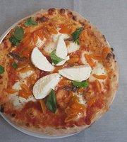 Ristorante Pizzeria Pepperoni