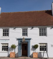 Sloop Inn Stonehouse Pizza & Carvery