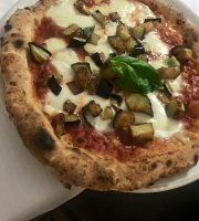 Pizzeria Manin