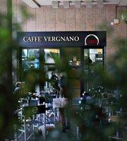 Caffe Vergnano 1882 Biella