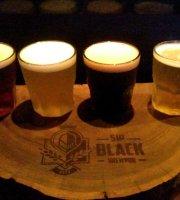 Sir Black Brewpub