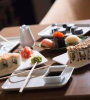 Suteki Sushi Bar