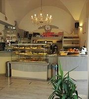 Caffe I Tre Merli