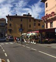 Bar Centrale Di Anzalone