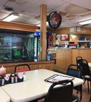 Jo's Diner & Pizzeria