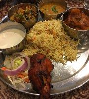 Daawat Tandoori Restaurant
