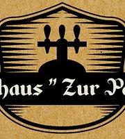 Gasthaus Zur Poche
