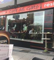 El Café del Gato