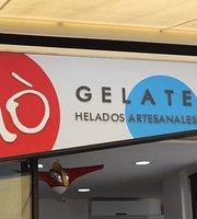 Gelateria MO