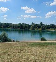 Gaststatte Heimstettener See