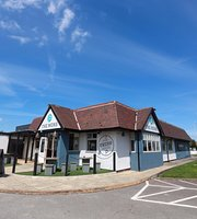 The Mons Stonehouse Pizza & Carvery
