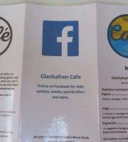 Glenhafren
