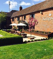 Kingswell Hotel and Restaurant
