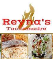Reynas Taconmadre
