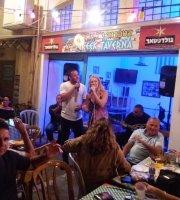 Tavern of ELIRON
