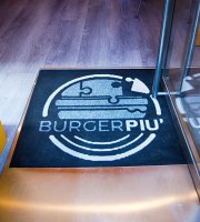 Burger Piu'