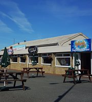 Winkup's Coffee Lounge