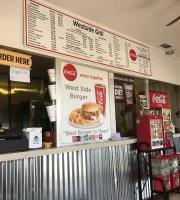 Westside Burger & Grill