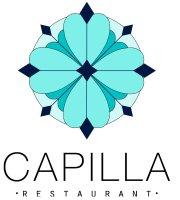 Capilla Restautant