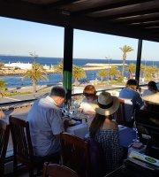 Navegador Restaurant