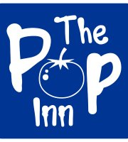 The Pop Inn